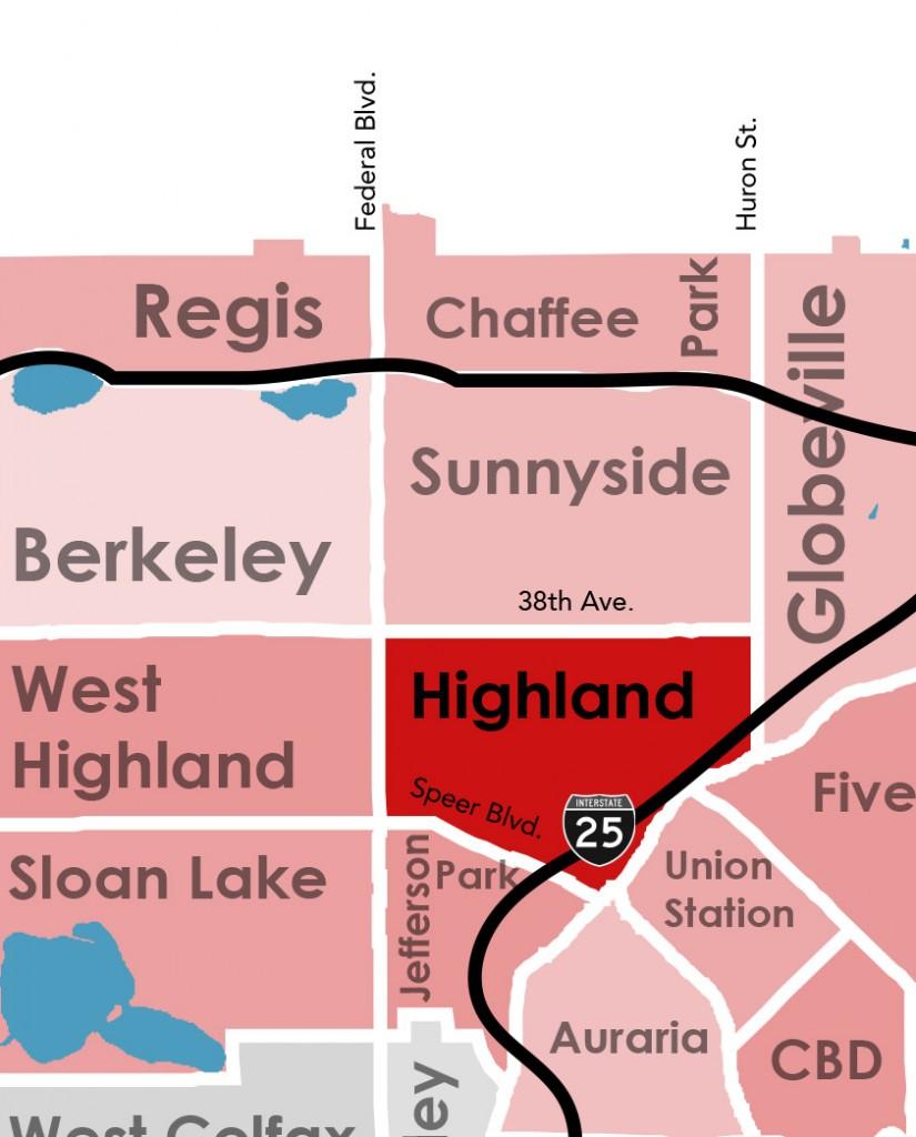 CJV-Real-Estate-Patrick-Finney-Denver-Highlands