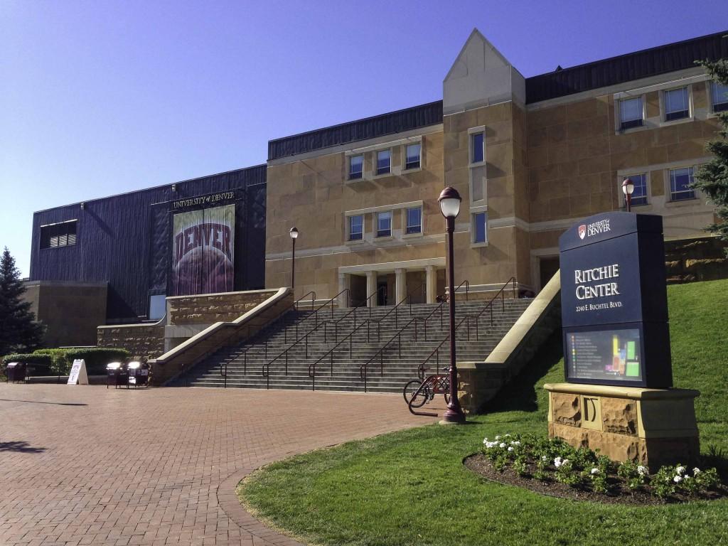 CJV-Real-Estate-Patrick-Finney-University-DU1-1024x768
