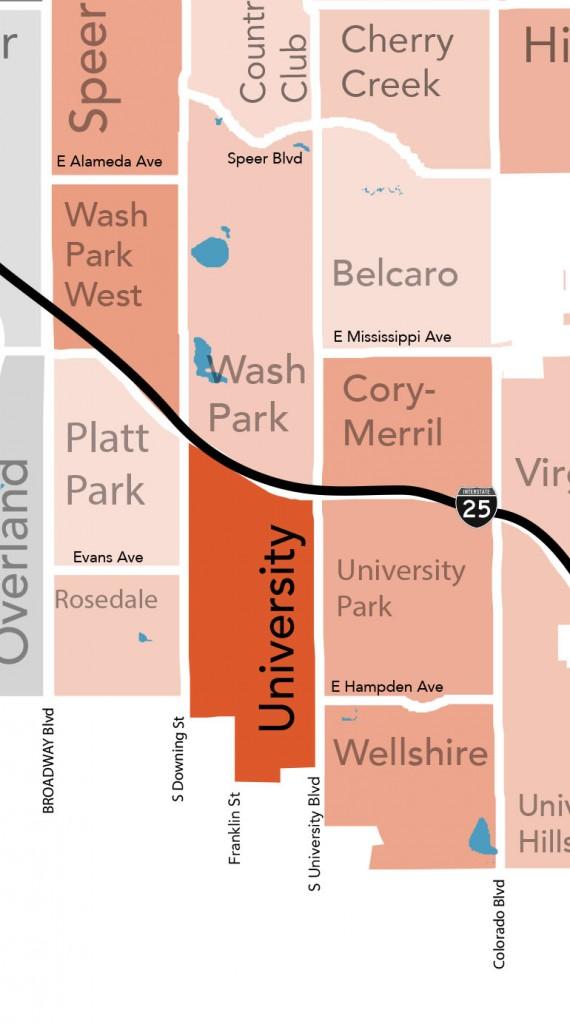 CJV-Real-Estate-Patrick-Finney-University3-Map-570x1024