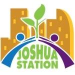Joshua Station Logo