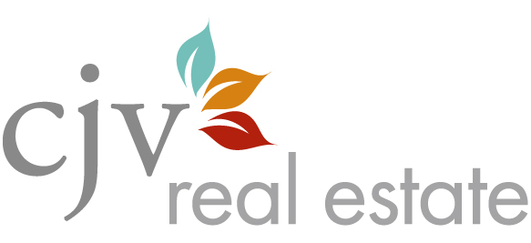 CJV Real Estate,  Patrick Finney, Carrol Rhead, Bridget Fitzpatrick, Chris Freeburg, Brittany Loan-Denver Realtors
